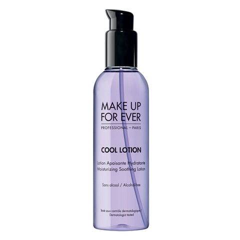 COOL LOTION 200ML