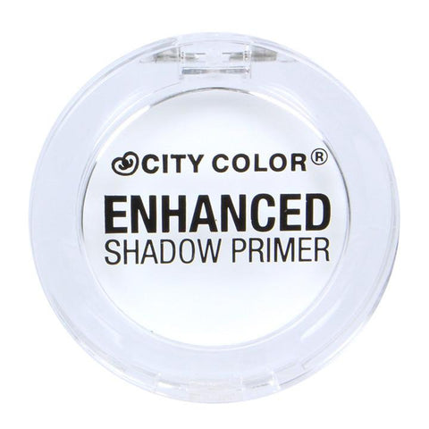 Enhanced Shadow Primer