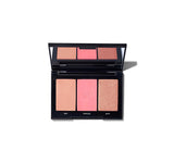 BLUSHING BABES BLUSH TRIO