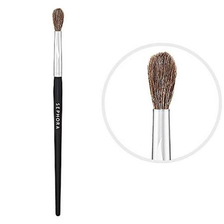 [ONHAND] PRO CREASE BRUSH #10