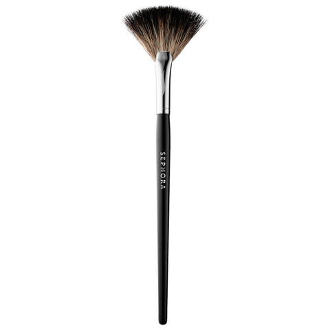[ONHAND] PRO FAN BRUSH #65