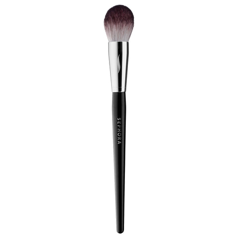 [ONHAND] PRO FEATHERWEIGHT COMPLEXION BRUSH #90