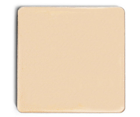 Ellana Pressed Mineral Foundation Refill Only