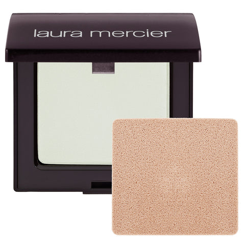 Smooth Focus Setting Pressed Powder