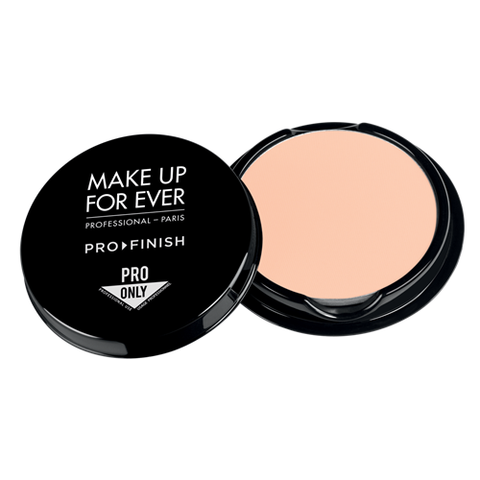 Pro Finish Multi-use Powder Foundation
