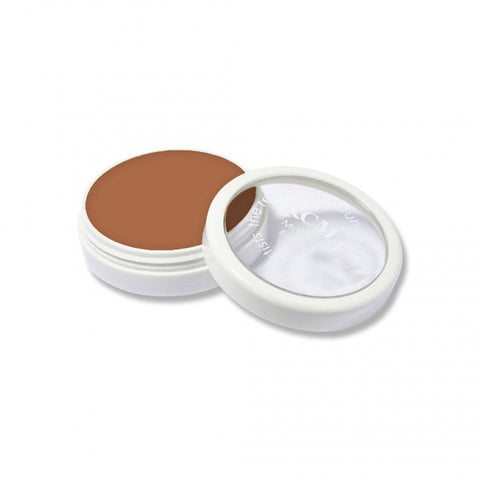 COLOR PROCESS FOUNDATION - KN SERIES
