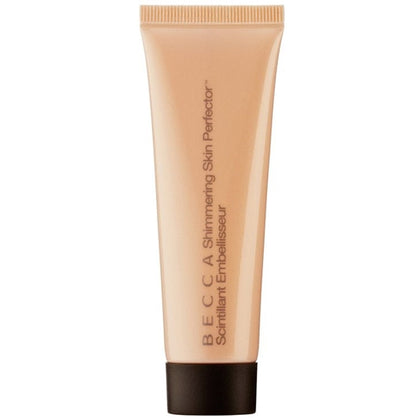 SHIMMERING SKIN PERFECTOR .68OZ