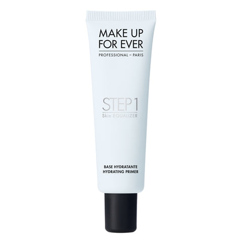 STEP1 SKIN EQUALIZER PRIMER 30ML