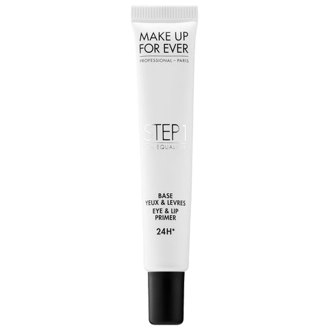 STEP 1: SKIN EQUALIZER EYE & LIP PRIMER