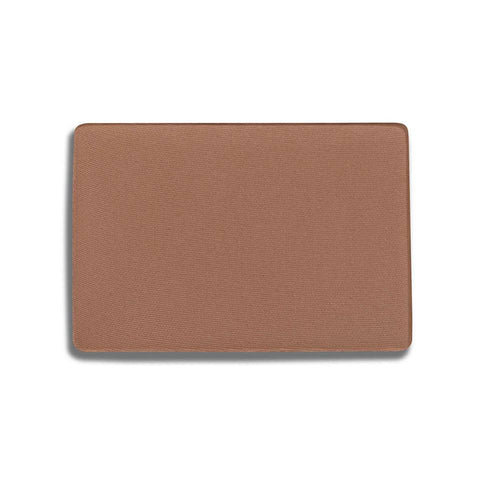Shade + Light Face Contour Palette Refillable Pan