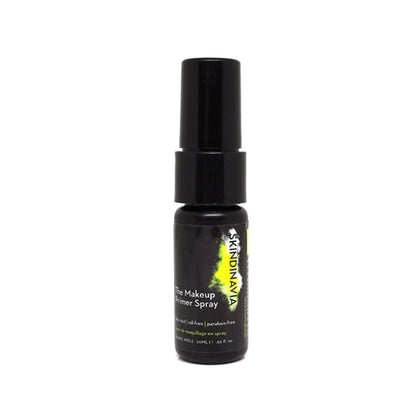 THE MAKEUP PRIMER SPRAY 20ML