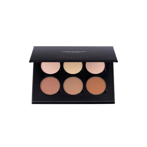 THE ORIGINAL CONTOUR KIT