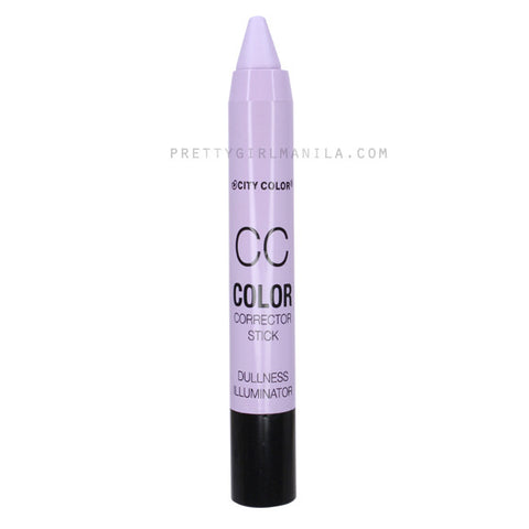 CC Color Correcting Stick