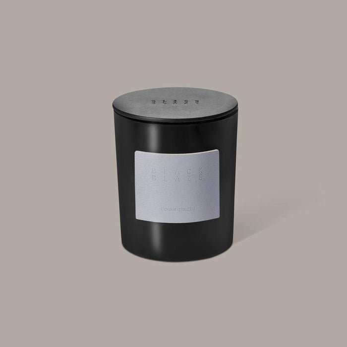 The Great Outdoor Collection - Bondi Breeze Candle