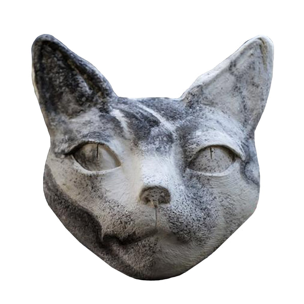 Cat Car Air Freshener