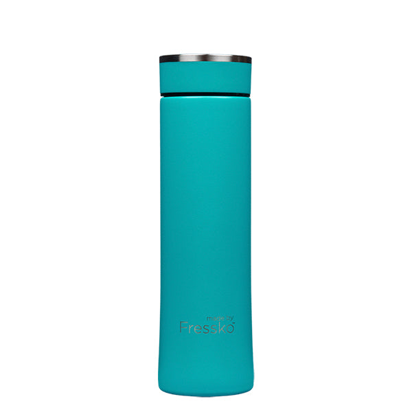 Lagoon 500Ml Flask