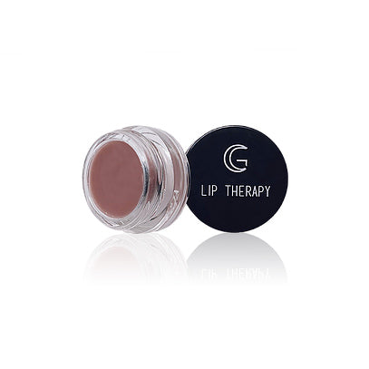 Blueberry Lip Therapy 10ml