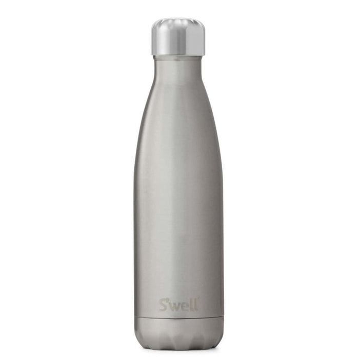 Shimmer Collection - 500ml Silver Lining