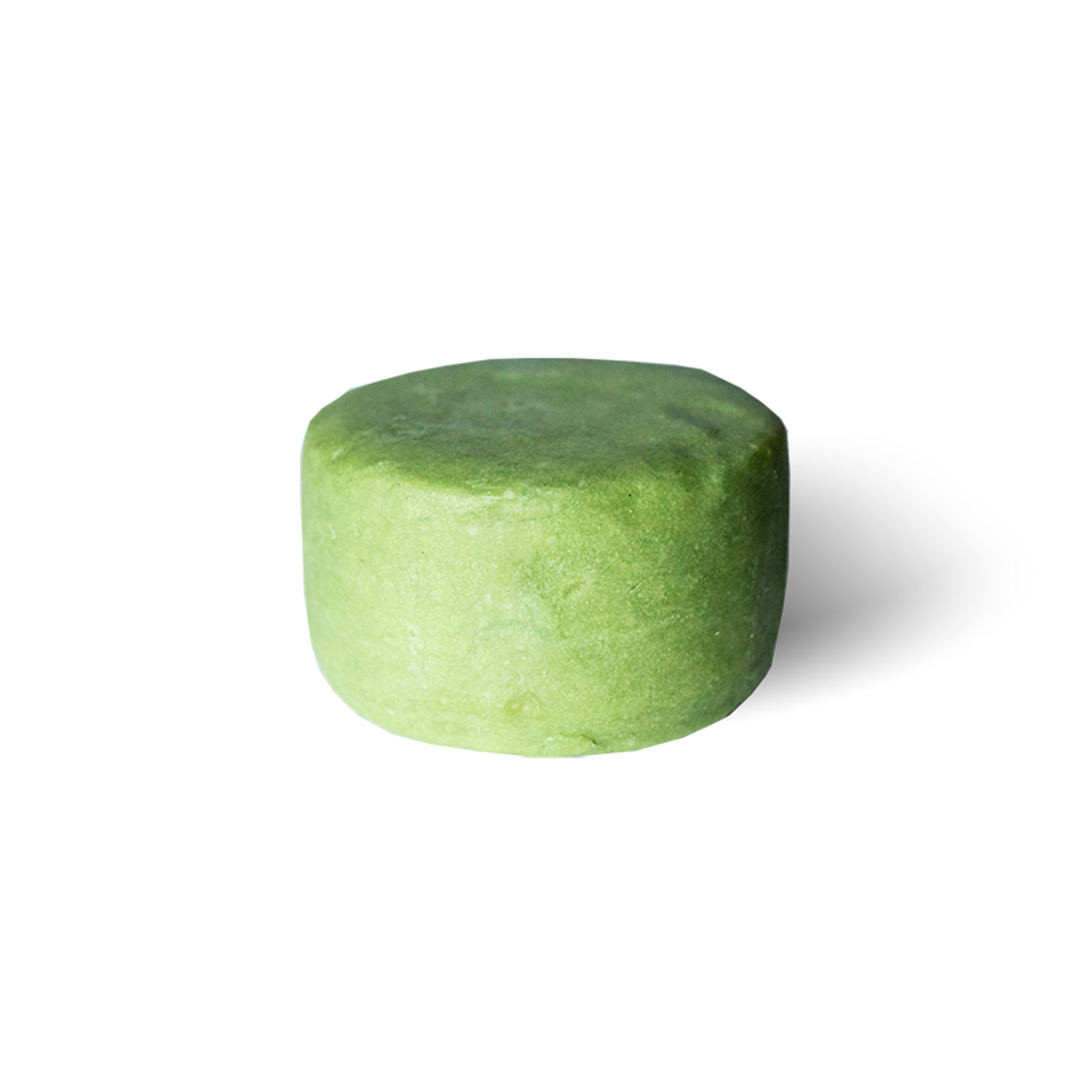 Clove and Lemon Myrtle Shampoo Bar