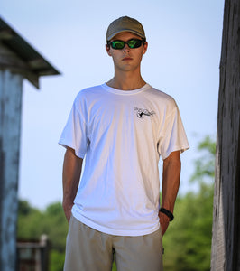 Pintail Collection #2 Short Sleeve
