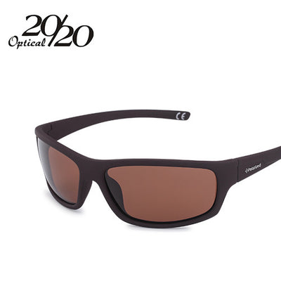 Optical Lentes Polorazidos UV400