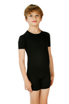 JettProof Sensory Short Sleeve Suit | Boys
