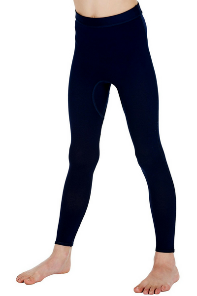 JettProof Sensory Leggings | Boys