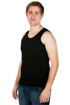 JettProof Sensory Vests | Men