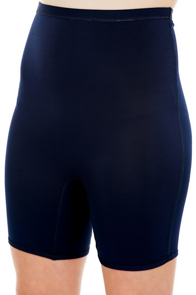 JettProof Sensory Shorts | Womens