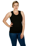 JettProof Sensory Vests | Women