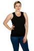 JettProof Sensory Vests | Womens