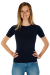 JettProof Sensory Shirt | Women