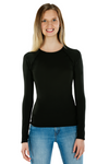 JettProof Sensory Long Sleeve Shirt | Women