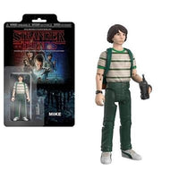 Funko Stanger Things Mike Action Figure - GogoBricks