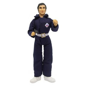 Mego Action Jackson Jumpsuit - GogoBricks