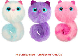 Pomsies Pom Pom Pet Assorted - GogoBricks