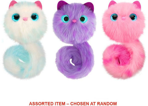 Pomsies Pom Pom Pet Assorted
