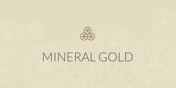Mineral Gold