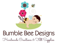 BumbleBeeDesigns