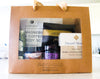 Toxin Free Luxury RELAX Box For Mum