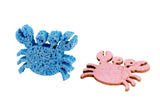 Animal Sponges Bath toy ( compressed sponges )