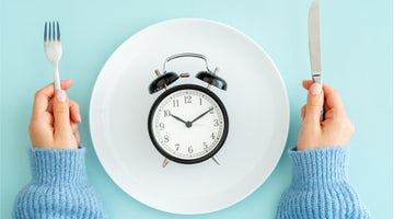 Intermittent Fasting: What Is It and How Does It Work?