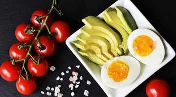 Understanding The Keto Diet: Should you try it?