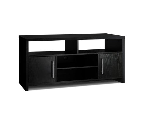 TV Entertainment Unit - Black
