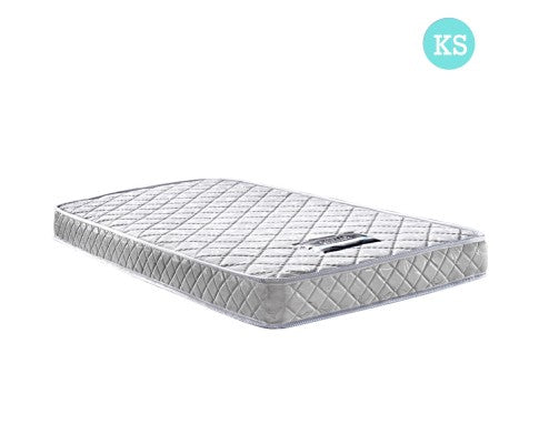 Giselle Foam Kids Mattress (13cm)