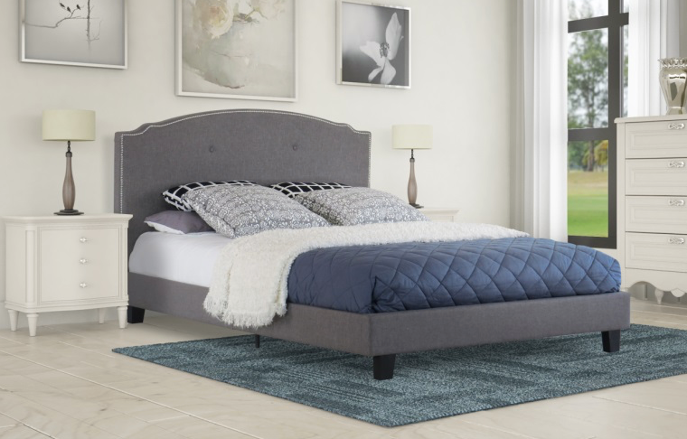Katy Collection Bed Frame