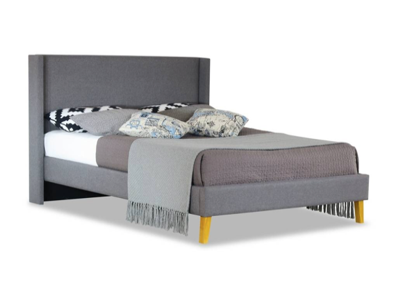 Ludlow Collection Bed Frame