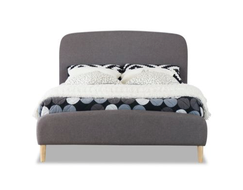 Clarks Collection Bed Frame