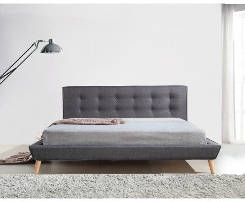 Lenny Collection Bed Frame