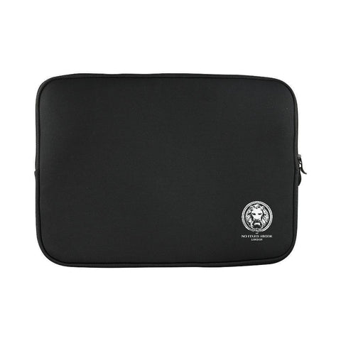 "15"" Apple Mac Book Pro Laptop Case Sleeve"
